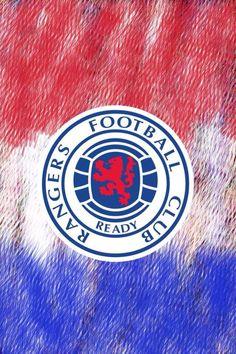 Rangers Football, Rangers Fc, Best Of British, Psg, Glasgow, Spiderman, Badge, Club, Soccer