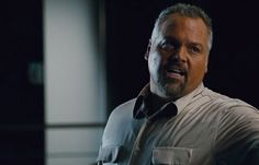 Share http://www.thevideographyblog.com/share/jurassic-world-dinosaurs/?share_image=http%3A%2F%2Fd3l9bzfuzkm13y.cloudfront.net%2Fwp-content%2Fuploads%2F2015%2F07%2FJurassic-World-by-Universal-Studios-51-0.jpg Jurassic World by Universal Studios Courtesy of Universal Studios  2015 Universal Studios All Rights Reserved