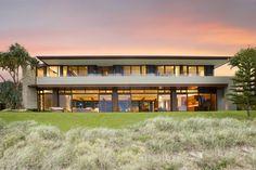Gallery - Albatross / BGD Architects - 20