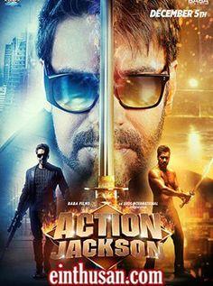 Shahrukh khan hindi movies online and hindi movies on pinterest