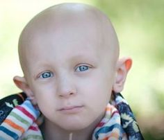 Dorian Murray of Westerly, Rhode Island, has passed away. Murray, who was diagnosed with stage four cancer at the age of four, had wished to become famous -- and in the process inspired people around the globe with his courageous battle. Westerly Rhode Island, Passed Away, Globe, Battle, Stage, Cancer, Inspired, People, Speech Balloon