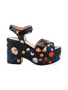 Platform Boots Outfit, Shoe Boots, Shoes Heels, Funky Shoes, Cute Shoes, Me Too Shoes, Aesthetic Shoes, Designer Shoes, Designer Handbags
