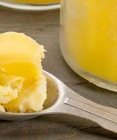 Ghee can be beneficial to health in many ways when taken moderately. It's proven to be good for the heart, digestion, skin and more.