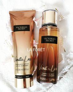 perfume and lotion organization Perfumes Versace, Perfume Hermes, Pink Perfume, Fragrance Lotion, Fragrance Parfum, Fragrance Mist, Victorias Secret Perfume, Victoria Secret Fragrances, Bath And Body Works Perfume