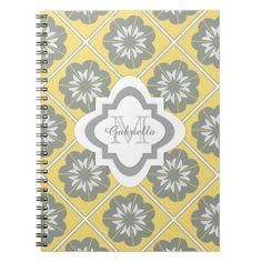 Monogram Notebook, Personalized Notebook, Create Your Own, Create Yourself, Back To School Bulletin Boards, School Notebooks, Back To School Supplies, Custom Notebooks, Lined Page