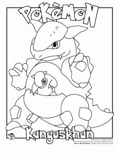 60 great Pokemon coloring pages, including many characters from Pokemon Go and newer Generations added! Coloring Pages For Boys, Colouring Pages, Coloring Books, Kids Colouring, Coloring Stuff, Coloring Sheets, Pokemon Coloring Pages, Disney Coloring Pages, Pokemon Craft