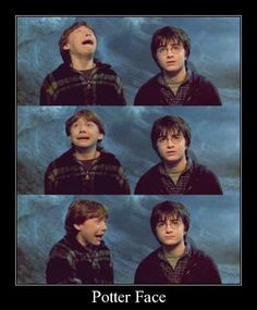 Harry Potter Memes - Page 26 - Dark Lord Potter Forums Humour Harry Potter, Harry Potter Fandom, Harry Potter World, Harry Potter Ron Weasley, Harry Harry, Estilo Harry Potter, Arte Do Harry Potter, Hogwarts, Harry Potter Funny Pictures