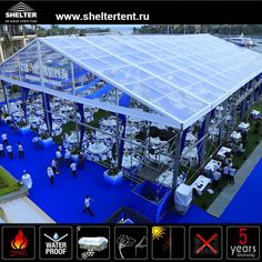 Home - Shelter Clear Wedding Tents Supplier - Event Marquees Solutions Marquee Wedding, Tent Wedding, Wedding Reception, Party Tents For Sale, Tent Sale, Home Shelter, Shelter Tent, Function Hall, A Frame Tent