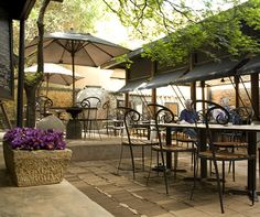 PARADISE ROAD | GALLERY CAFÉ Colombo, Sri Lanka