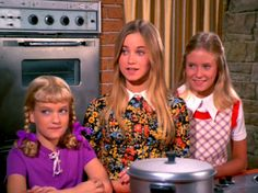 the brady bunch  childhood shows that stick with you no matter how cheesy