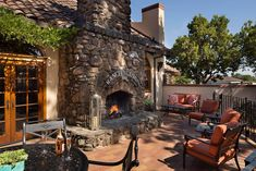 A Boutique Napa Valley Hotel | Rancho Caymus Inn Mother Daughter Trip, Napa Valley Wine, California Style, Wine Country, Weekend Getaways, A Boutique, Patio, Outdoor Decor, House