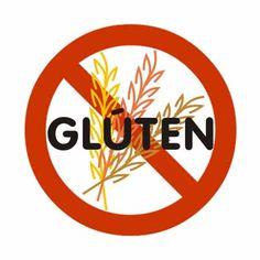 Site de receitas sem gluten e algumas sem caseína