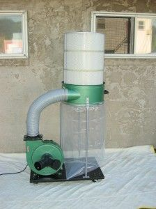1000 Images About Dust Collection Ideas On Pinterest