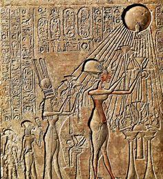 Sun elixir – divine vibrations # vibrations Source by andrewvolunteerhmd Ancient Egyptian Artifacts, Ancient Egypt History, Egyptian Symbols, Ancient Aliens, Ancient Greece, Egyptian Drawings, Historia Universal, Sun Art, Egyptian Goddess