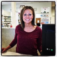 Pharmacy Care of Tennessee is a local pharmacy in Nolensville It's Wonderful, Pharmacy, Carrie, Lasagna, Nashville, Tennessee, Wednesday, Jr, Families