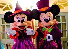 The 2015 Mickey's Not So Scary Halloween Parties at Walt Disney World will occur in September and October. This post covers our tips and tricks for Mickey'