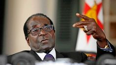 Mugabe Has Accepted His Ousting Now Looking Forward To New Life; Farming - Nephew Opens Up http://ift.tt/2i5xHTW