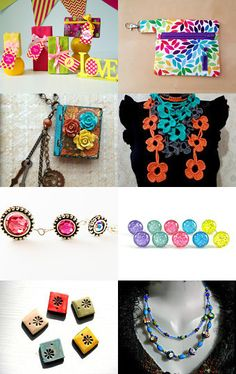 Let's get this party started by Stoian Pirovski on Etsy--Pinned with TreasuryPin.com