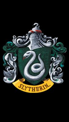 Hogwarts Houses, Slytherin, Aladdin, Harry Potter, Creatures, Wallpapers, Wall Papers, Paper, Wallpaper