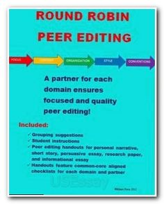where to purchase essay APA single spaced