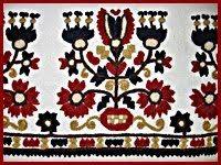 Magyar népművészet: A népi hímzések Rugs, Home Decor, Farmhouse Rugs, Decoration Home, Room Decor, Home Interior Design, Rug, Home Decoration, Interior Design