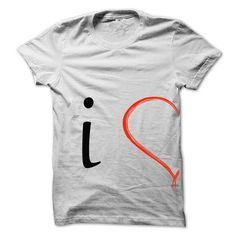 couple shirt 02 for boy - #gifts for guys #gift bags. TRY => https://www.sunfrog.com/Funny/couple-shirt-02-for-boy.html?68278