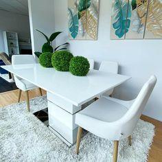 Dinner Room, Office Desk, Furniture, Home Decor, Dining Room, Desk Office, Decoration Home, Desk, Room Decor