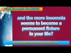 """sleep help natural - sleep remedies natural - insomnia cures sleep natural - Learn How to Outsmart Insomnia! CLICK HERE! #insomnia #insomniaremedies #sleeplessness – sleep help natural – sleep remedies natural – insomnia cures sleep natural Sleeping pills are dangerous for you Ambien and other new """"Z"""" class drugs are not without... - #Insomnia"""
