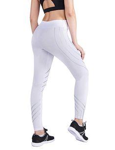 47648a7e228d1 Leggings for Women. Mens&Womens Fashion · womens Activewear · Yoga Pants  Tummy Control Workout ...