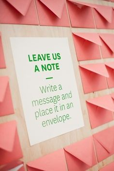 LOVE this idea for our Survivors and our Caregivers. We will have envelopes that have all the names of our Registered Survivors ...we will have small papers that everyone can put an inspirational message inside. We can also have one for Caregivers and their Survivor can put the name of their Caregiver on it...all can put inspirational message for them too.