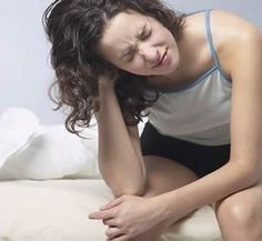Constipation Causes and Yogic Management
