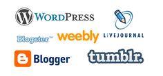 BEST Web Hosting Services: TOP 10 (June 2015)
