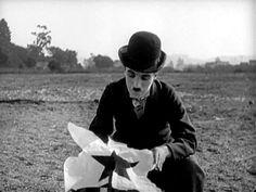Charlie Chaplin The Circus