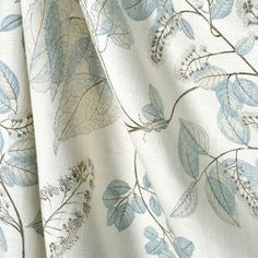 P. Kaufmann Arboretum Cloud Fabric - Image 4