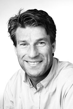 Michael Laudrup - World class player in his day and a world class football manager today.