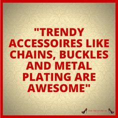 About Me Blog, Articles, Heels, Easy, Quotes, Stuff To Buy, Heel, Quotations, High Heel