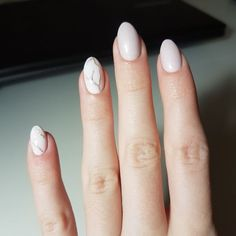 Are you looking for popular bright summer nail color designs 2018? See our collection full of popular bright summer nail color designs 2018 and get inspired! #summernailcolors
