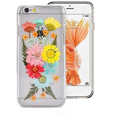 Case for Iphone 6S,Fifine Iphone 6s case ,Real Pressed Fl... https://www.amazon.com/dp/B017CO2BV2/ref=cm_sw_r_pi_dp_x_3kIsybX03953T