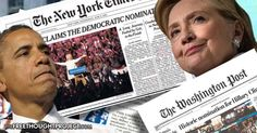 In a new release of documents, Wikileaks exposes coordination by the Clinton campaign, White House, and mainstream media to paint any opposition as 'conspiracy theorists.'