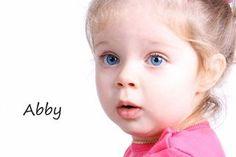 Abby Parfait, Skinny Girls, Baby Names, Face, Kids, Album Photo, Sims 4, Bb, Bullet Journal