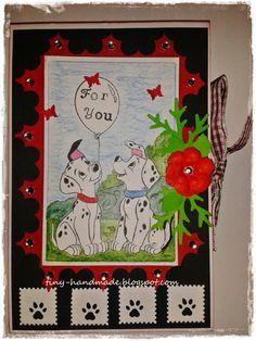 Wymianka w Misiowym Zakątku Handmade Cards, Advent Calendar, Chocolate, Holiday Decor, Home Decor, Craft Cards, Decoration Home, Room Decor, Advent Calenders
