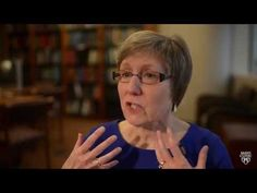 Dr. Edythe Strand, Emeritus Professor and Consultant, division of Speech Pathology, Department of Neurology, Mayo Clinic, discusses the topic of a pediatric ...