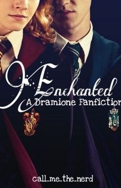 It has been five years after the war, you would expect everything is completely perfect, except for Hermione that is. W...