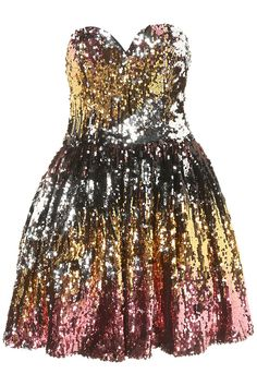 new years eve dress!!