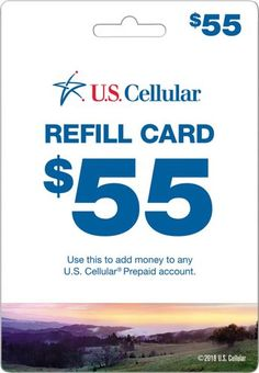 Use this to add money to any U.S. Cellular prepaid account. This card can be used for monthly plans, international dialing, device protection, games, ringtones, and more. This item cannot be returned or refunded, please visit Best Buy Return Policy to learn more. Cross Wallpaper, Us Cellular, Best Buy Store, Cool Things To Buy, I Am Awesome, Ads, Money, How To Plan, Digital