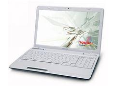 http://www.laptopplaza.com