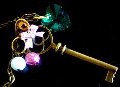 Sailor Jupiter Sailor Moon Jewelry, Sailor Moon Crystal, Sailor Moon Collectibles, Mermaid Melody, Sailor Jupiter, Sailor Scouts, Manga, Best Memories, Magical Girl