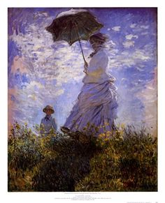 Claude Monet paintings are available as handmade reproduction and framed. All Claude Monet paintings for sale are at a discount of off. Renoir, National Gallery Of Art, Art Gallery, National Art, Claude Monet Tableau, Artist Monet, Art Amour, Monet Paintings, Paintings Famous
