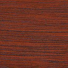 Eukalyptus Mahagoni 211 - Lasur auf Holzart Eukalyptus