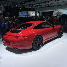 #Porsche #911 #Carerra4 #GTS... #January2015 . . . ▪️▪️▪️▪️▪️▪️▪️▪️▪️▪️▪️▪️▪️▪️ #Porsche911 #Porsche911Carerra4GTS #DetroitAutoShow #Amazingcars #CarsOfInstagram #carswithoutlimits #DetroitOnWheels #GermanCars #speedkingdom #whatdrivesdetroit por: whatdrivesdetroit